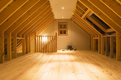 services loftplan. Black Bedroom Furniture Sets. Home Design Ideas